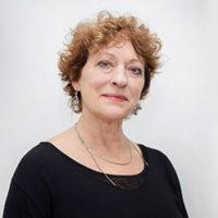 Adriana Zanutigh - Consultora Asociada