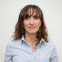 Valeria Milanes - Directora Ejecutiva